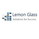 Lemon Glass on Elioplus