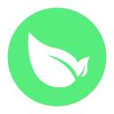 Lemonway logo icon