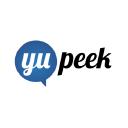 lempirecontreuntaff.fr logo icon