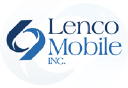 Lenco Mobile