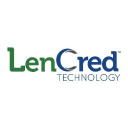 LenCred Inc - Send cold emails to LenCred Inc