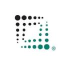 Lender Live logo icon