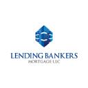 Lending Bankers Mortgage LLC logo