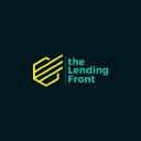 Lending Front logo icon