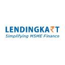 Lendingkart Group logo icon