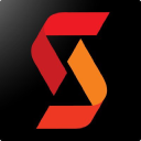 Lending Star logo icon