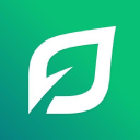 LendingTree - Send cold emails to LendingTree