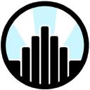 Lendopolis logo icon