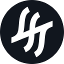 Lendroid logo icon