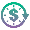 Lendyou logo icon