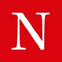 Le News logo icon