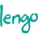 Lengo logo icon