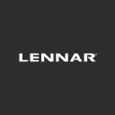 Lennar logo