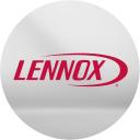 Lennox Life logo icon