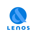 Lenos Software - Send cold emails to Lenos Software
