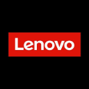 Lenovo India - Send cold emails to Lenovo India