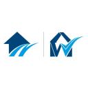 Jumbo Home Loans logo icon