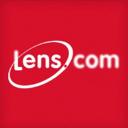 Read Lens.Com Reviews