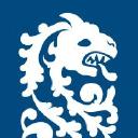 Lensic Performing Arts Center logo icon