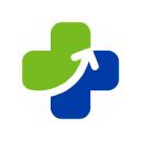 Lens Way logo icon