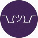 Лентач logo icon