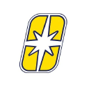 Lentz Milling Co. logo