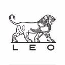 Leo Pharma logo icon