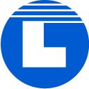 Leona Schools Company Logo