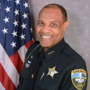 Leon Co Sheriff Fl
