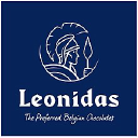 Leonidas S.A./N.V. - Send cold emails to Leonidas S.A./N.V.