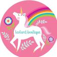 Leotard Boutique Logo