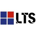 Leotechnosoft logo icon