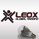 Leox Global Trading - Send cold emails to Leox Global Trading