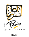 Le Pain Quotidien - Send cold emails to Le Pain Quotidien