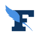 Le Particulier logo icon
