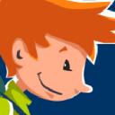 Le Petit Moutard logo icon