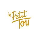 Le Petit Tou logo icon