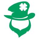 Leprestore logo icon