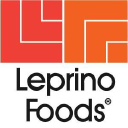 Leprino Foods logo