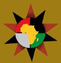 Лепрозорий logo icon