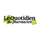 Le Quotidien Du Pharmacien logo icon