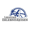 Lernidee logo icon