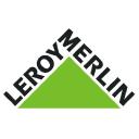 Leroy Merlin Complain Service logo