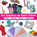 Coupons De Saint Pierre logo icon
