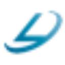 Le Saint Logistics logo icon