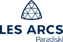 Les Arcs Bourg-Saint-Maurice Tourisme - Send cold emails to Les Arcs Bourg-Saint-Maurice Tourisme