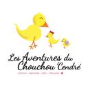 Les Aventures Du Chouchou Cendré logo icon