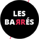 Les Barrés logo icon