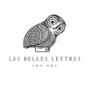 Les Belles Lettres logo icon