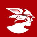 Les Echos logo icon